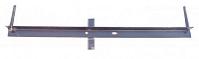 Траверса ТМ-9 (3.407.1-143.8.9) 10,4 кг